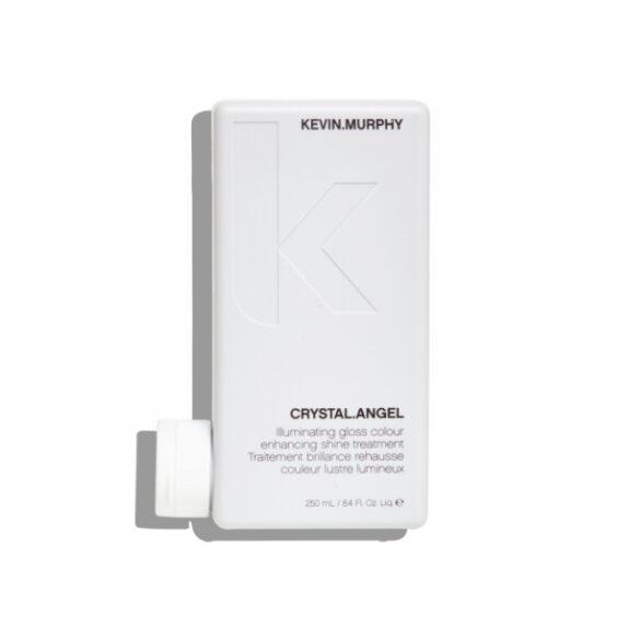 KEVIN.MURPHY CRYSTAL.ANGEL tonuojantis kondicionierius 250ml