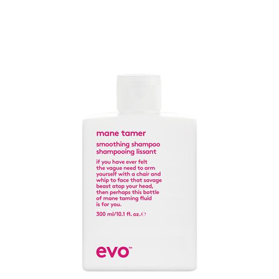 EVO mane tamer šampūnas