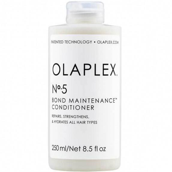 OLAPLEX No5 kondicionierius visų tipų plaukams