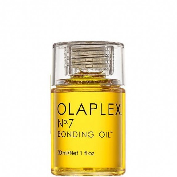 OLAPLEX No7 atstatantis plaukų formavimo aliejus