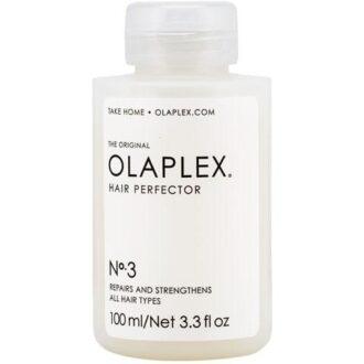 OLAPLEX No3 atkūriamoji priemonė plaukams