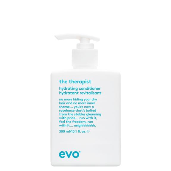 EVO the therapist raminamasis kondicionierius