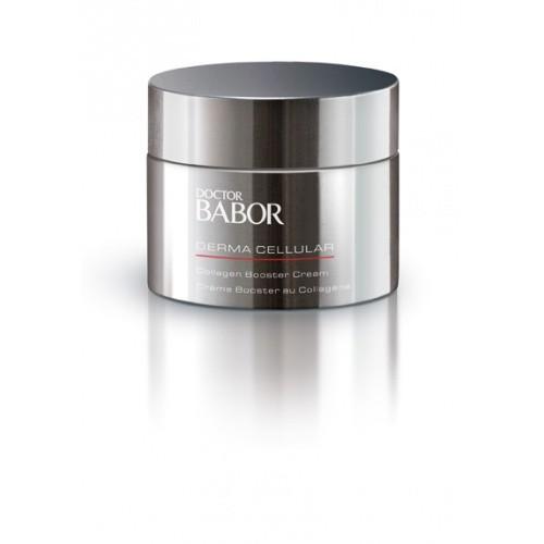 BABOR Dr. Babor Collagen Booster kolageno sintezę skatinantis veido kremas, 50ml